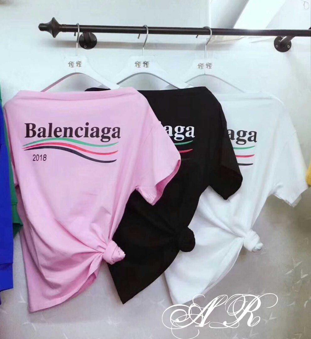 Купить женское белье через интернет