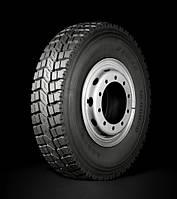 Грузовая шина  9.00R20 (260R508) 144/142J OGREEN AG896 ведуча, купить грузовые шины Огрин