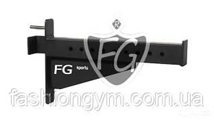 Страхувальний упор KFG-04