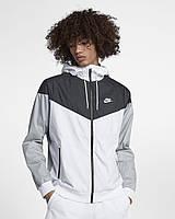 eb5b6565 Куртка Nike Windrunner — Купить Недорого у Проверенных Продавцов на ...