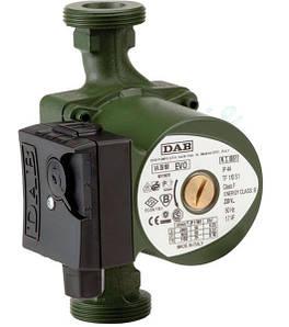 DAB VA 55/130 циркуляционный насос