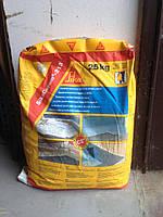 Высокоэластичный  клей на цементной основе SikaCeram®-213 25
