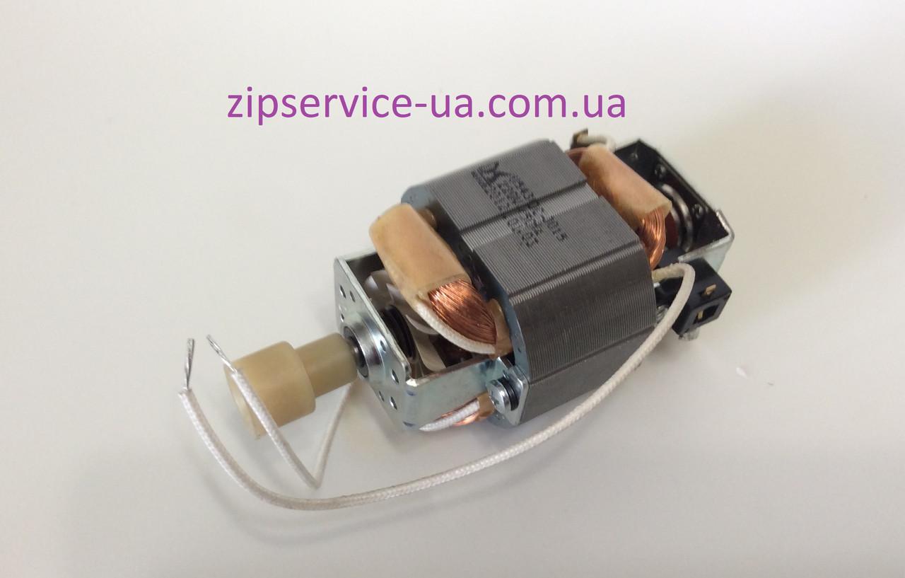 Двигун для блендера Saturn 5430С-0015, 220V / 50Hz