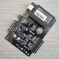 Контроллер управления доступом ZKTeco C3-100