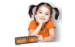 5 причин, почему вашему ребенку необходимо научиться ментальному счету