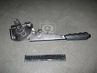 Рычаг торм. ручного ВАЗ 2101-07 ( (пр-во ВИС)