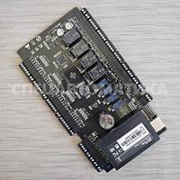 Контроллер ZKTeco C3-400