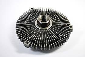 Муфта вентилятора радиатора THERMOTEC BMW 3 (E36), 3 (E46), 5 (E34), 5 (E39), 7 (E38), X5 (E53) D5B005TT