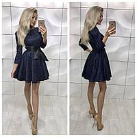 Женское платье Анжела, фото 1