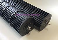 Турбина внутреннего блока кондиционера 850х102 мм