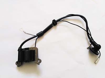Модуль запалювання обприскувача 3W-650