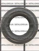 Уплотнительное кольцо перфоратор Bosch GBH 11DE оригинал 1610290031 d 20*38*11