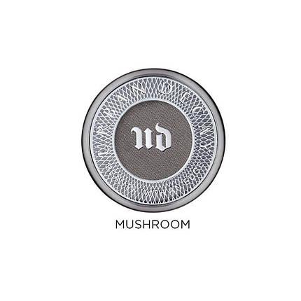 URBAN DECAY Eyeshadow 1,5g Mushroom, фото 2