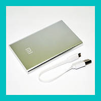 Зарядное устройство Slim Power Bank 12000 mAh!Акция