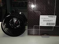 Моторчик вентилятора салонаTransit, Connekt 02-06