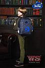 "Рюкзак каркасний ""De Lune"" 7-144 , мешок, игрушка, фото 8"