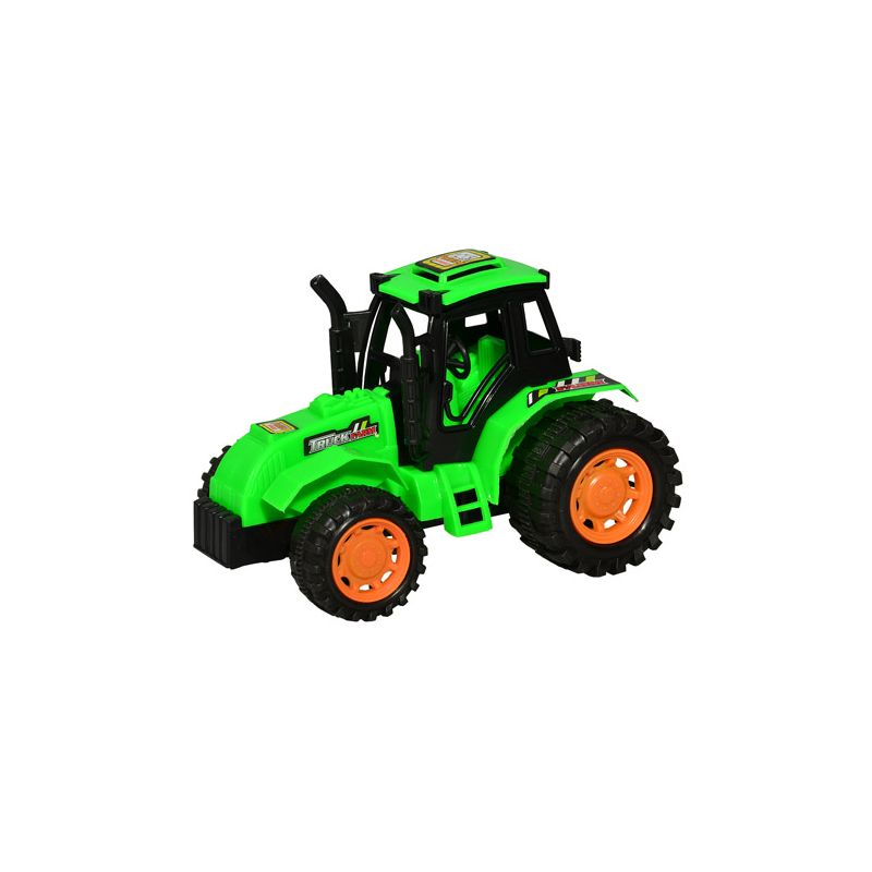 Трактор ZY 925-2 в кульке