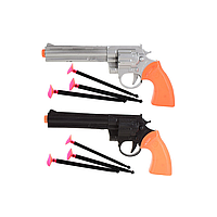 Пистолет B085-1-2