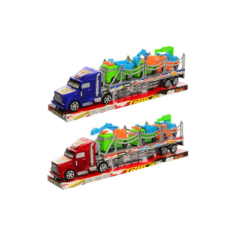 Трейлер 558-359
