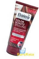 Профессиональный бальзам BALEA Professional Color-Schutz 200 мл (Германия)