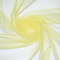 Фатин блестящий американская сетка ткань фаты свадебная свадьбы свадебные ткани