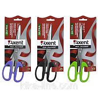 Ножницы канцелярские Axent Ultra 180мм (6211-09)