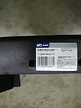 Бампер задний боковая часть правый, Пикап, 110550-2804018, фото 2
