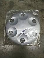 Колпак колеса декоративный, Таврия Славута, 110206-3102014