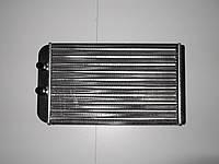 Радиатор печки Ducato,Boxer,Jamper 99-06