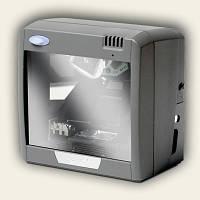 Стационарный сканер штрих-кодов Datalogic Magellan 2200VS