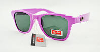 Солнцезащитные очки Ray Ban Wayfarer RB 3914 C5