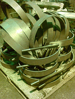 Крепежный элемент Т-19