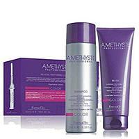 FARMAVITA Догляд за волоссям