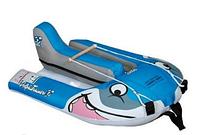 Буксируемый водный аттракцион Jobe Dolphi Trainer