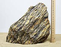 Древесный камень 119 (4.4kg)