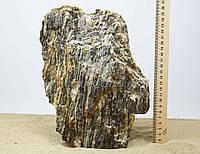 Древесный камень 123 (3.8kg)