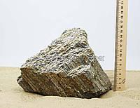 Древесный камень 126 (2.9kg)