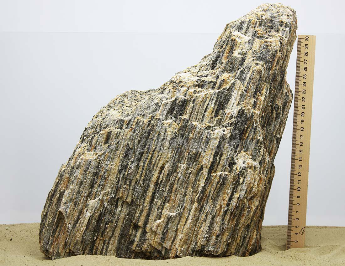 Древесный камень 138 (9.8kg)