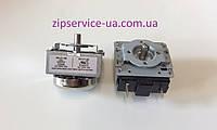 Таймер времени DKJ/1-60 AC 250V 16A
