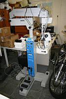 Микроскоп операционный Zeiss