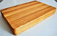 Доска-брус для рубки и разделки мяса