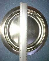 Посуда полевая, фото 2