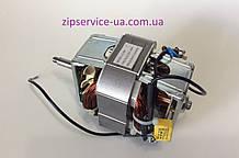 Мотор для соковыжималки LC 88# 220-240V 50/60Hz