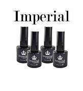 Гель-лаки Imperial