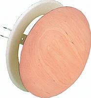 Вентиляционная заглушка в сауну