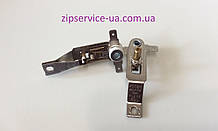 Терморегулятор для утюга KST811