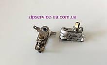 Терморегулятор для утюга KST 820 250V 10A T 250