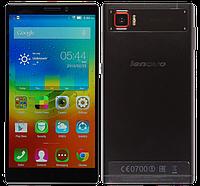 Lenovo Vibe Z2 Pro (K920)
