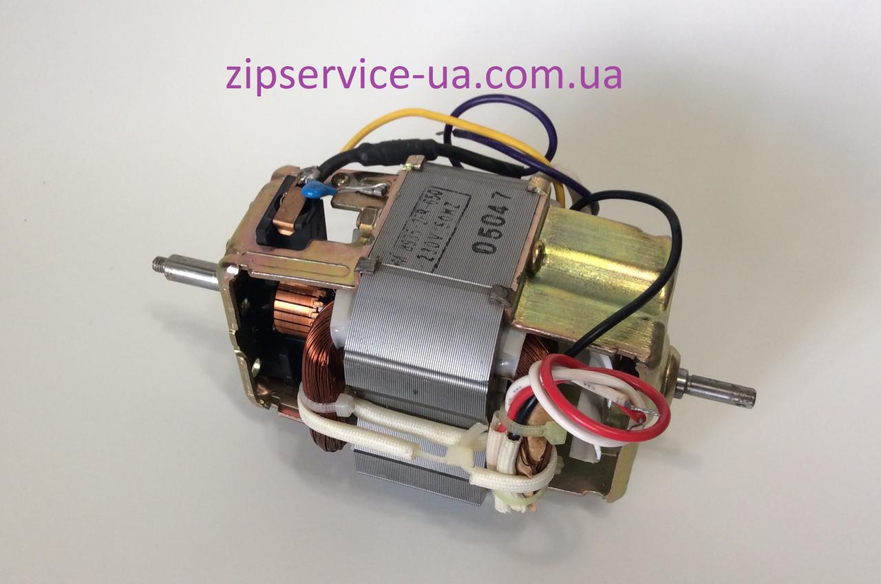 Двигатель кухонного комбайна 8935-26R- 650W 230V 50Hz