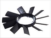 Крыльчатка вентилятора Topran HP500 903 (4б.)